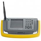 Модем с держателем на вешку для Trimble CU (SLSU-S2006)