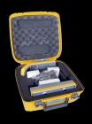 Комплект питания ROBOTIC (SLSU-S2016-3)