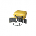 Комплект аксессуаров для зарядки Robotic : аккумулятор, зарядное устройство, кейс. Блок питания заказывается отдельно. (SLSU-S2018-3)