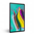 "Планшет Samsung Galaxy Tab S5e LTE 64Gb, черный (10.5""/ 2560x1600/ Super AMOLED / 4Gb/ 64Gb/ 3G/ 4G/ microSD 512Gb/ Wi/ .... (SM-T725NZKASER)"