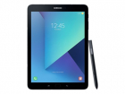 Планшет Samsung Galaxy Tab S3 9.7 LTE, черный (SM-T825NZKASER)
