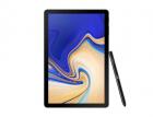 Samsung Galaxy Tab S4 10.5 LTE, черный Samsung Galaxy Tab S4 10.5 LTE, черный (SM-T835NZKASER)