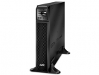 Источник бесперебойного питания для персональных компьютеров и серверов APC Smart-UPS SRT, 1500VA/ 1500W, On-Line, Exten .... (SRT1500XLI)