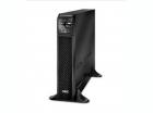Источник бесперебойного питания мощностью 2200ВА для серверных систем SRT2200XLI