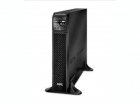 Источник бесперебойного питания мощностью 3000ВА для серверных систем SRT3000XLI