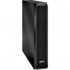 Дополнительная батарея APC Smart-UPS SRT battery pack, 48V bus voltage, Tower, compatible with APC Smart-UPS SRT 1000-15 .... (SRT48BP)