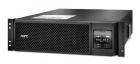 Источник бесперебойного питания APC Smart-UPS SRT, On-Line, 5000VA / 4500W, Rack/ Tower, Hard Wire, LCD, Serial+USB, Sma .... (SRT5KRMXLW-HW)
