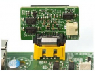 Опция SSD-DM032-SMCMVN1 Supermicro SSD-DM032-SMCMVN1 32GB (SSD-DM032-SMCMVN1)