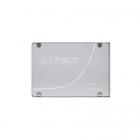 Твердотельный накопитель Intel SSD DC P4610 Series (6.4TB, 2.5in PCIe 3.1 x4, 3D2, TLC), 978085 (SSDPE2KE064T801)