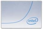 Твердотельный накопитель Intel SSD DC P4510 Series (1.0TB, 2.5in PCIe 3.1 x4, 3D2, TLC), 959391 (SSDPE2KX010T801)
