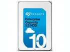 Жесткий диск ST10000NM0016 (ST10000NM0016)
