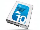 Жесткий диск ST10000NM0086