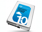 Жесткий диск ST10000NM0086 (ST10000NM0086)