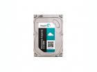 Жесткий диск ST1000NM0055 (ST1000NM0055)