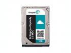 Жесткий диск ST1000NX0313 (ST1000NX0313)