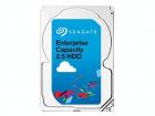 Жесткий диск ST2000NX0273
