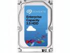 Жесткий диск ST4000NM0025 (ST4000NM0025)