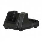 Зарядное устройство Docking Station Desktop USB Eth/ RS232 (incl PS, adapters & active sync cable) (ST4003)