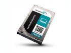 "Жесткий диск ST500LM030 HDD SATA 2, 5"" Seagate 500Gb, ST500LM030, Barracuda Guardian 5400 rpm, 128Mb buffer (аналог ST500LT012)"