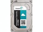 Жесткий диск ST6000NM0095