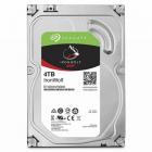 Жесткий диск HDD Seagate IronWolf Pro ST8000NE001 8Tb 3.5'' SATA 6Gb/ s 256Mb 7200rpm (ST8000NE001)