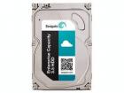 Жесткий диск ST8000NM0055 (ST8000NM0055)