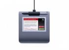 Графический планшет Signature Tablet Wacom STU-530 (replace STU-520) (STU-530)
