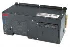 APC DIN Rail - Panel Mount UPS 500VA 230V (SUA500PDRI)