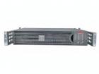 ИБП мощностью 1000ВА для серверных систем с предустановленной сетевой картой APC by Schneider Electric SURT1000RMXLI-NC