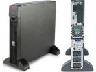 Источник бесперебойного питания для персональных компьютеров и серверов SURT1000XLI