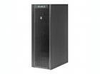 ИБП APC Smart-UPS VT 15кВа состоит из: SUVTPF15KB4H - 1шт.; SYBTU1-PLP - 8шт. SUVTP15KH4B4S