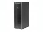 ИБП APC Smart-UPS VT 40кВа состоит из: SUVTPF40KB4H - 1шт. SUVTP40KH4B4S (SUVTP40KH4B4S)