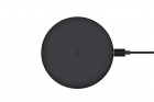 Оригинальное беспроводное зарядное устройство ZTE Wireless Charger SWP-A59A-QC (SWP-A59A-QC)