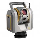 Сканирующий тахеометр Instrument - Trimble SX10 1'' Scanning Total Station (SX10-100-00)