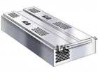 Батарейный модуль для Источника Бесперебойного Питания Symmetra RM SYBT2 (SYBT2)