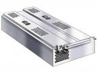 Батарейный модуль для Источника Бесперебойного Питания Symmetra RM SYBT2