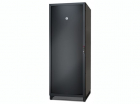 Батарейный шкаф APC by Schneider Electric SYPBV96K160HB