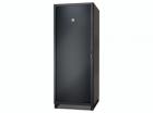 Батарейный шкаф APC by Schneider Electric SYPBV96K160HB (SYPBV96K160HB)