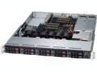 Серверная платформа SYS-1028R-WTR (SYS-1028R-WTR)