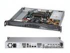 Серверная платформа SYS-5018D-MF