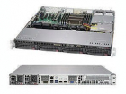 Серверная платформа SYS-5018R-MR