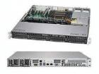 Серверная платформа SYS-5018R-MR (SYS-5018R-MR)