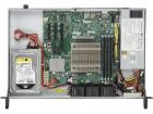 Серверная платформа SYS-5019S-L