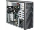 Серверная платформа SYS-5039A-IL
