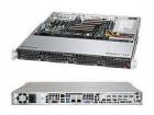 Серверная платформа SYS-6018R-MT