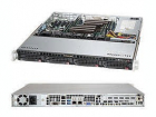 Серверная платформа SYS-6018R-MT (SYS-6018R-MT)