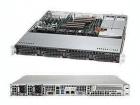 Серверная платформа SYS-6018R-MTR (SYS-6018R-MTR)