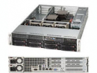 Платформа SYS-6028R-WTRT (SYS-6028R-WTRT)