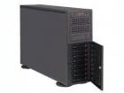 Серверная платформа SYS-7048R-TR