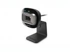 Вебкамера T3H-00013